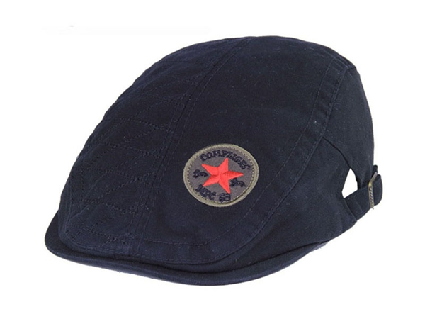 Greatway Manufacture Limited-hat,cap,hat manufacturer,cap